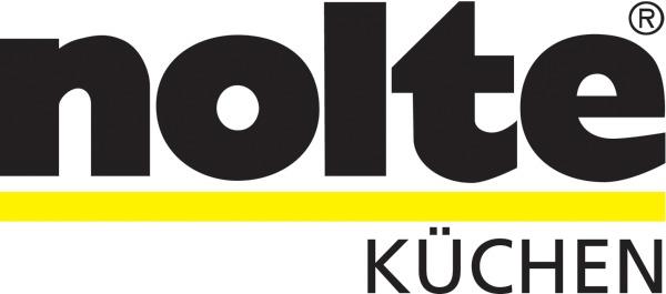 Logo Nolte Kuchen Media Database