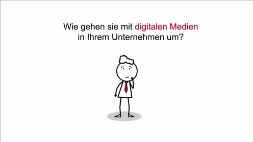 mediamid und M@RS - Was ist Media Asset Management?