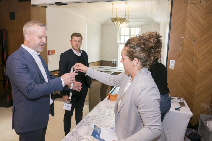 MDS05477 Digital Leadership Forum 2019 by Advatera